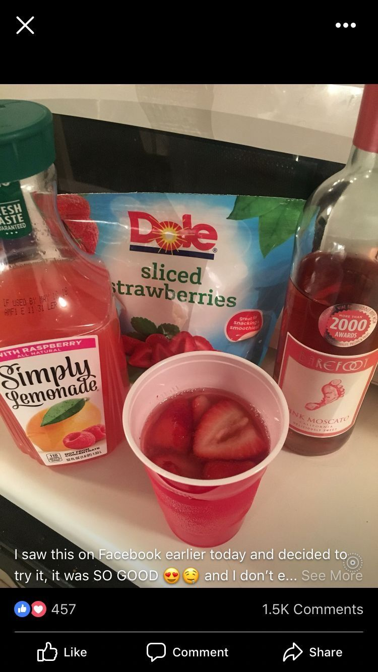 Pin By Mystique On Recipes Alcohol Drink Recipes Drinks Alcohol Recipes Yummy Drinks