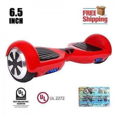 #hoverboard #hoverboardforsale #selfbalancingscooter #hoverboardprice #segwayboard #cheaphoverboard #selfbalancingboard #besthoverboard #balancescooter #hover #board #scooter #ElectricScooter
