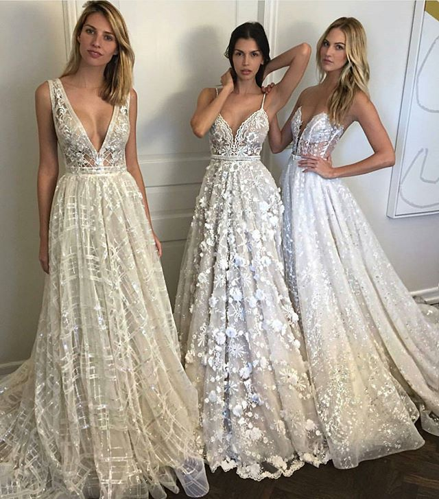 Cocktail Dresses for Fancy Weddings