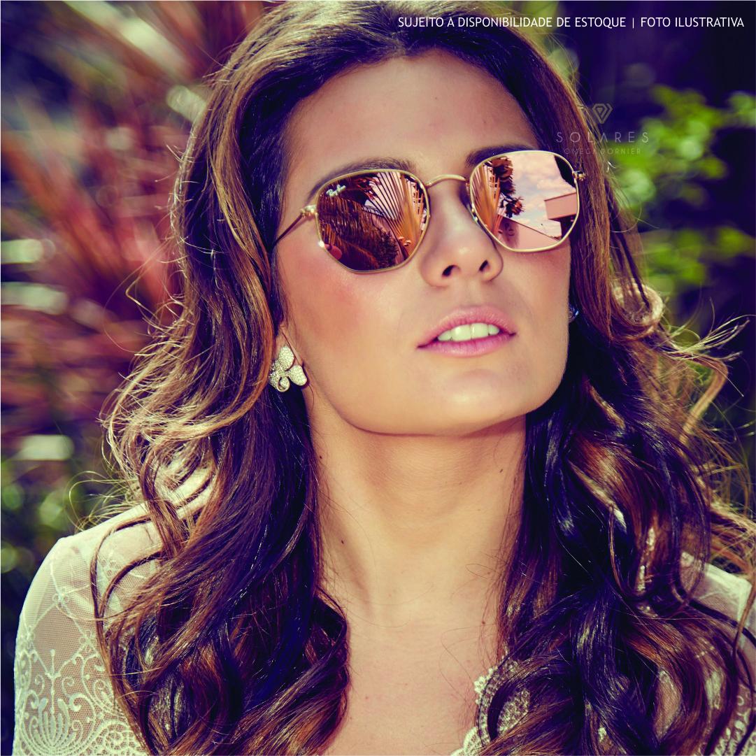 Ray Ban Hexagonal, Stylish Girl, Ray Ban Sunglasses, Fashion Clothes, Ray  Bans 28937af86a