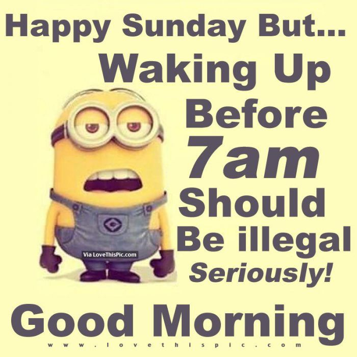 Funny Sunday Quotes 074 Sunday Humor Sunday Quotes Funny Morning Quotes Funny