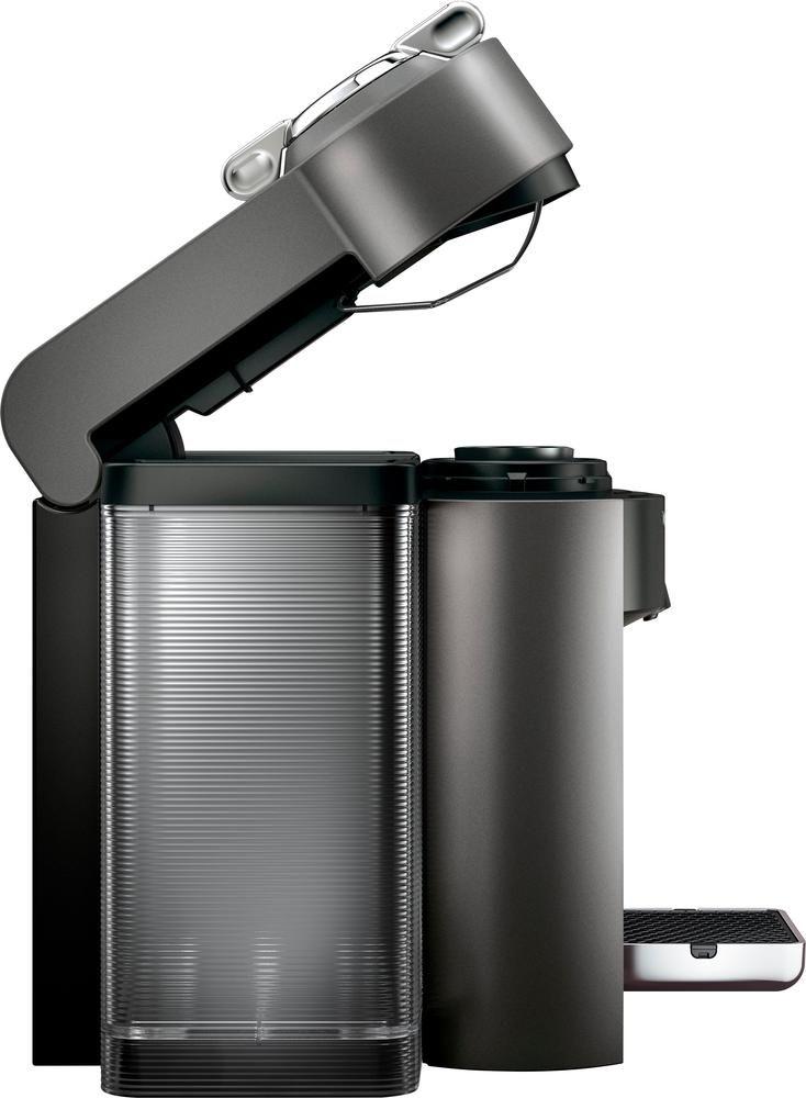 Nespresso Vertuo Coffee Maker and Espresso Machine by ...