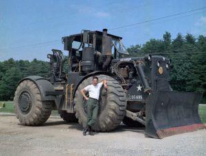 Wheel Dozers Heavy Equipment Heavy Machinery Caterpillar Equipment