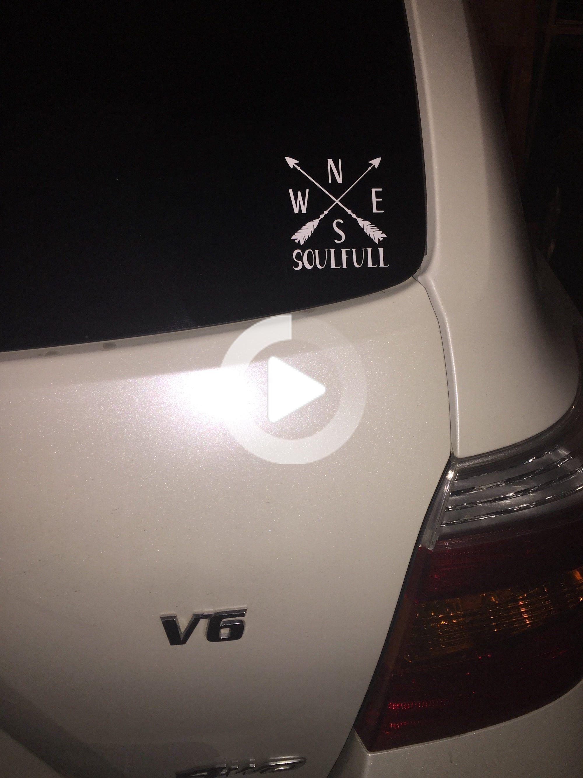 Luxury cars custom stickers custom car stickers custom car wraps custo