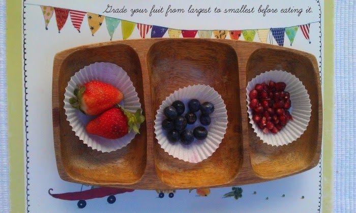 Photo of 15+ Montessori Inspired Explorations for Three Year Olds | Montessori Nature