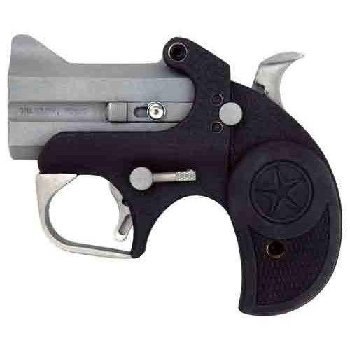 Pin em Weapon