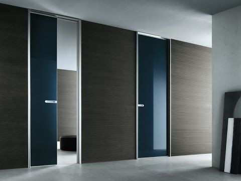 Modern Interior Doors Los Angeles 1910884543 How To Install Sliding Barn