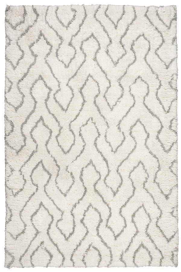 Nourison Galway GLW03 Area Rug