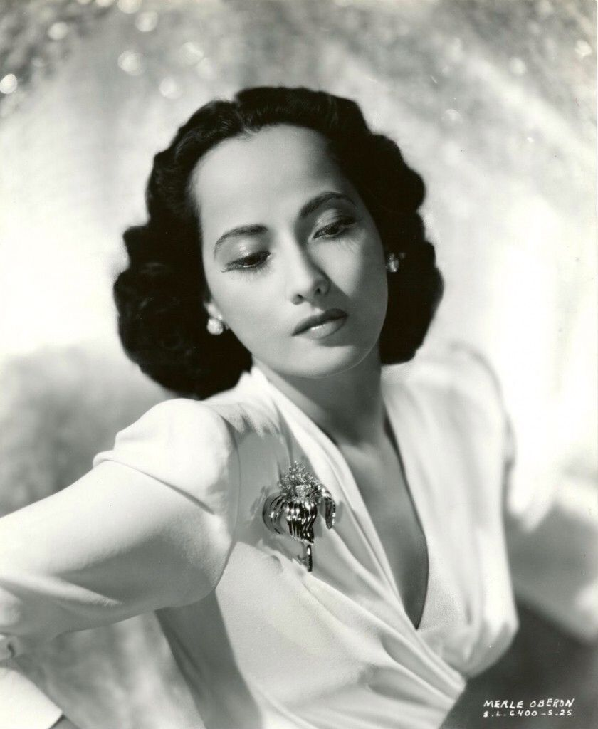 Discussion on this topic: Jo Marie Payton, merle-oberon-1911-979-born-in-mumbai-india/