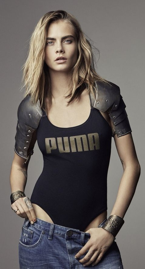 Pin by ELSA on Perfect in 2020 | Cara delevingne, Cara