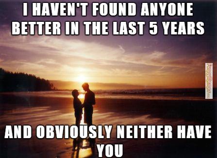 Funny Memes For Your Boyfriend : Super practical romance relationship memes