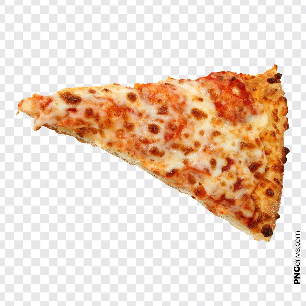 Pin By Png Drive On Pizza Png Images Pizza Slice Yummy Pizza