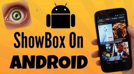 Showbox apk 4.93 download showboxapkdownload