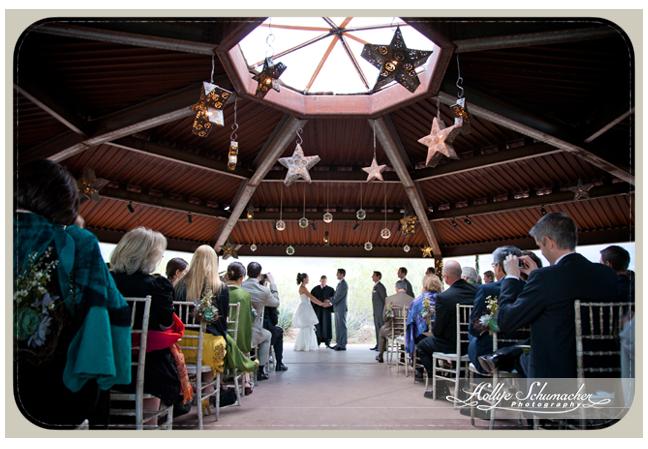 Desert Botanical Garden Wedding_Arizona Wedding Photography
