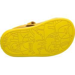 Photo of Camper Bicho, sandals children, yellow, size 23 (eu), K800362-002 camper