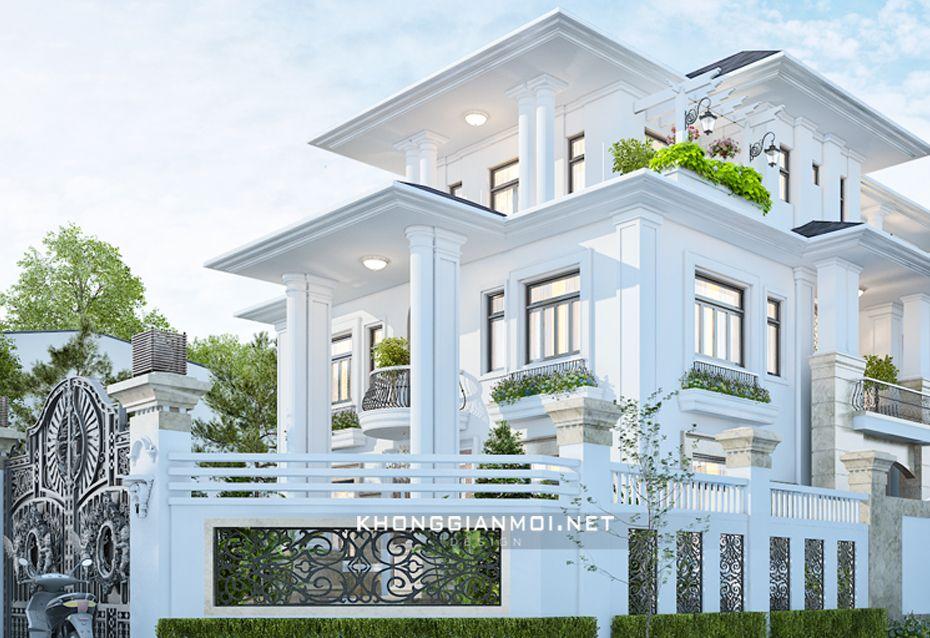 Bi  th  tan    also architecture in pinterest rh