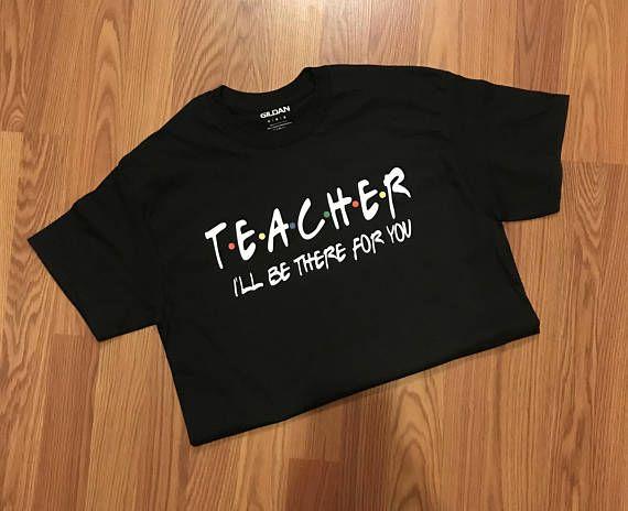 Teach the Change Shirt SPED Teacher Shirt Special Educaation Teacher Shirt Elementary Teacher Shirt Teacher Shirt Teacher Gift
