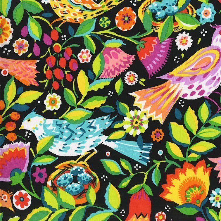 Pin de lu p rez grovas cervantes en telas texturas im genes dise os pinterest textura y tela Diseno y textura