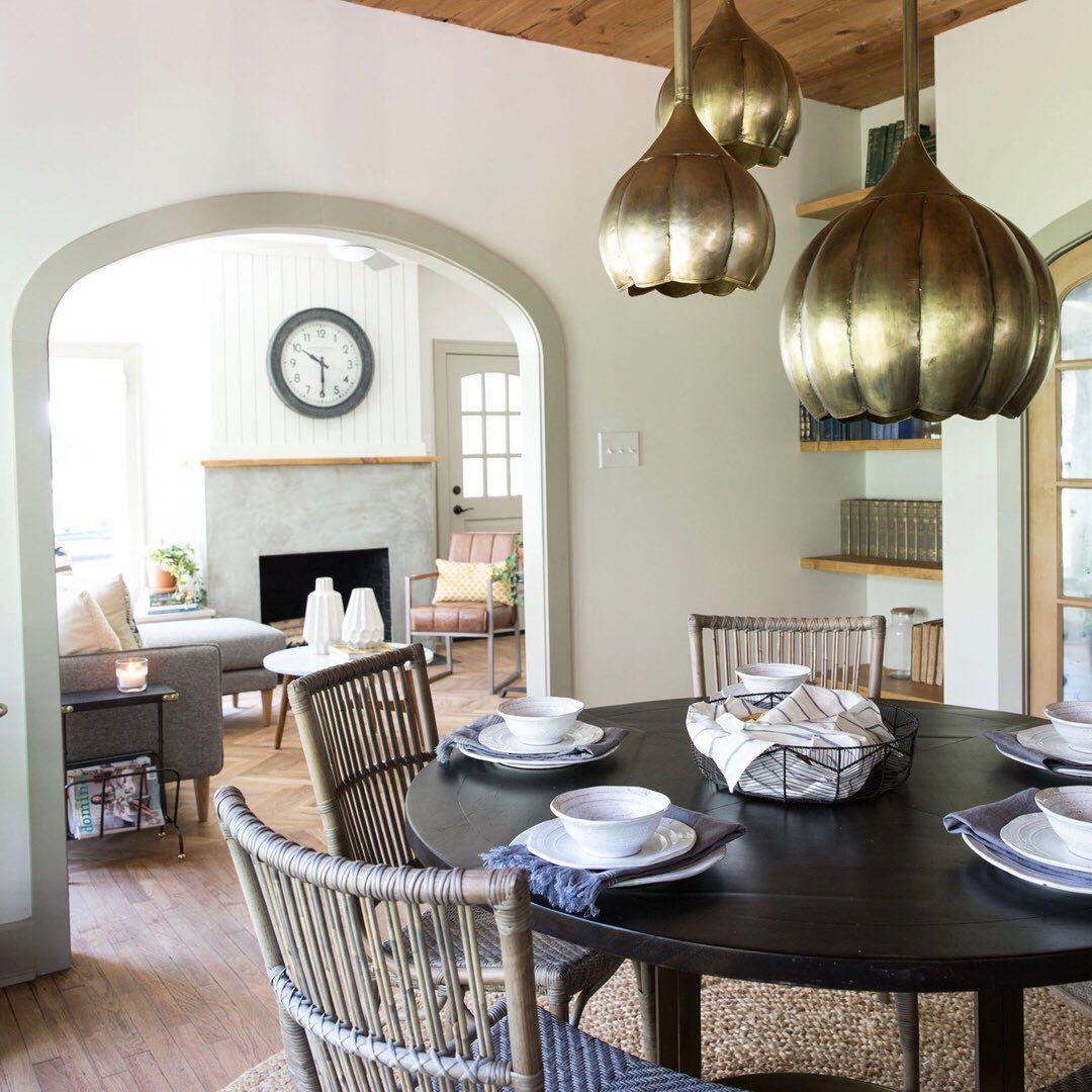 Magnolia Homes Interiors: Home, Magnolia Homes, Interior Design
