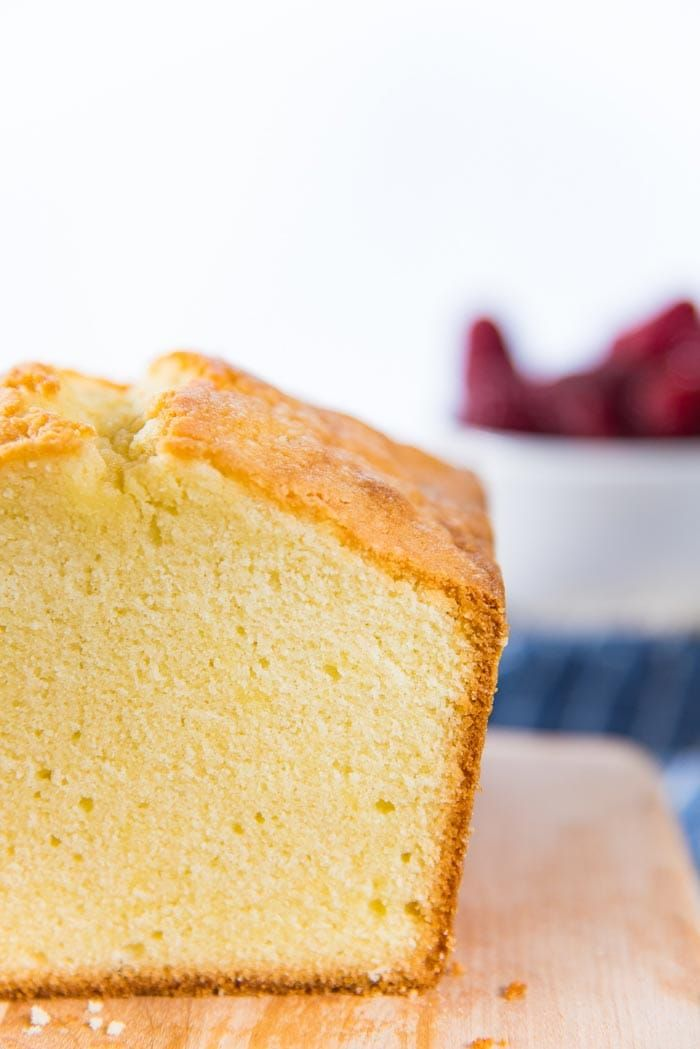 Marble Pound Cake | Perfect Marble Pound Cake | Recipe