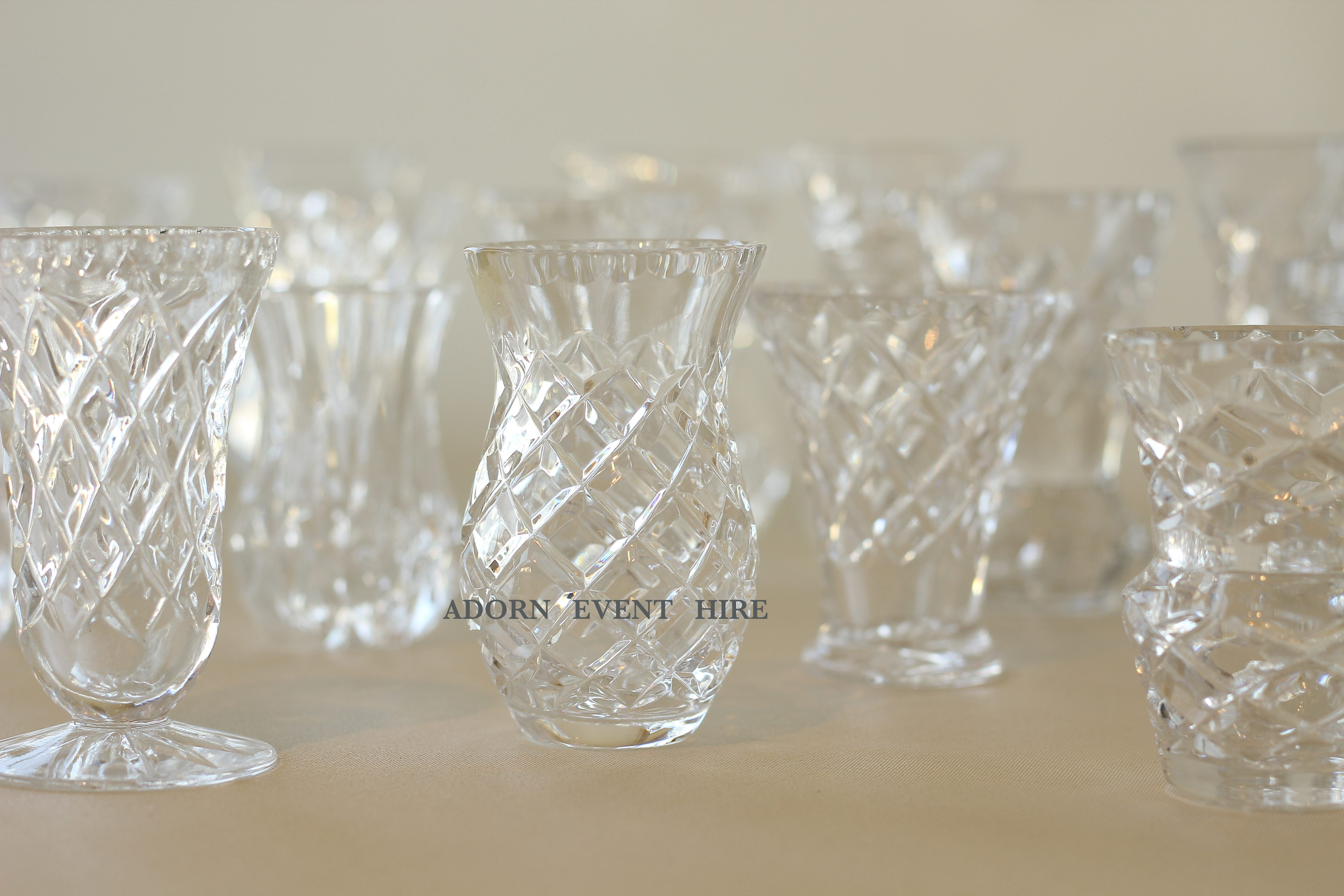 argonne vase pin marquis wyndmere by hall flower waterford crystal collection