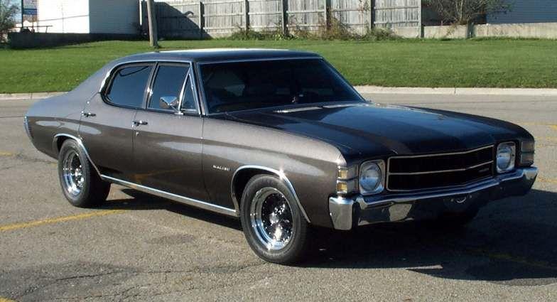 Baby #Impala #SPN | Supernatural impala, Funny