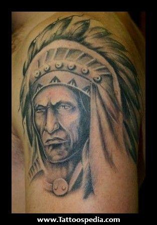 indian tattoos | indische tätowierung, indianische tattoos, indisch tattoo