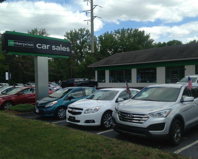 Best Of Enterprise Used Cars, Enterprise Used Cars Fresh