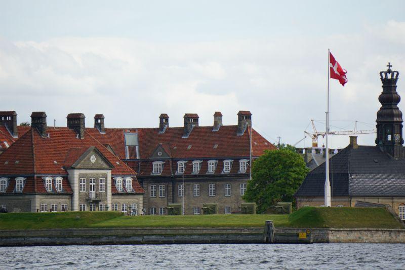 The Luxury Travel Guide To Copenhagen Denmark | Travel Tips | Copenhagen Travel Guide | Copenhagen Hotels | What To Do in Copenhagen | Copenhagen Activities | Travel Inspiration