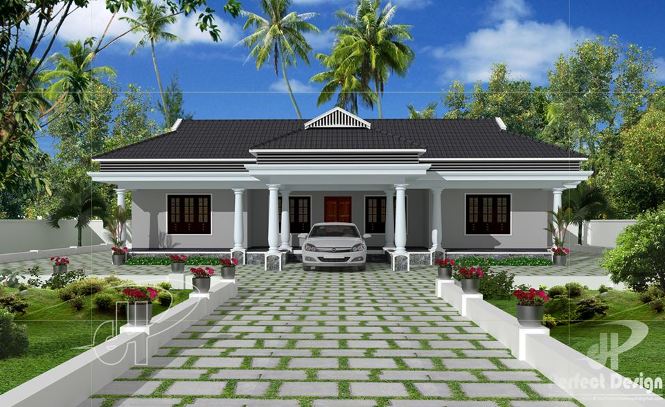 amazing prefab traditional homes #3: Frame For Web · Prefab HomesTraditional HomesConcrete
