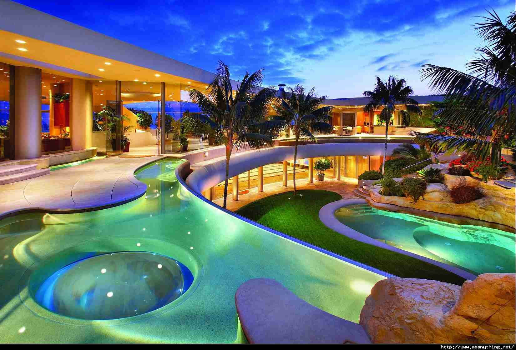 attractive nice beach houses Part - 4: attractive nice beach houses amazing ideas