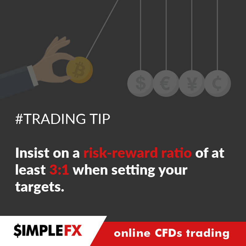 #trading_tip #tradingtip Try it: https://www.simplefx.com #forex #forextrading #trading #trader #money #invest #investing #bitcoin #bitcoins #namecoin #ethereum #cfd #indices #commodities #gold #cryptocurrency #eurusd #gbpusd #oil
