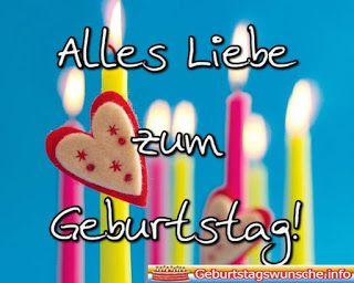 Spruche Zum 45 Geburtstag Geburtstagswunsche Zum 45