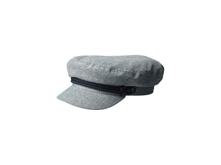 e4af45988 Brixton Fiddler   Products in 2019   Hats, Brixton, Braids