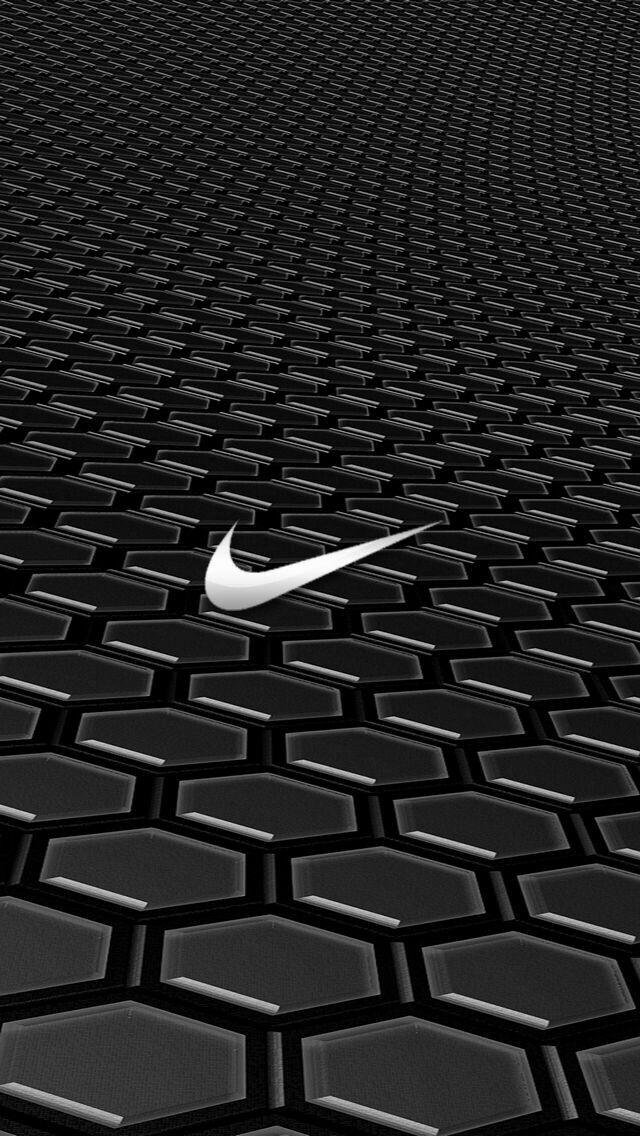Pin By Akhil Behl On Iphone Wallpaper Nike Wallpaper Nike Logo Wallpapers Nike Art