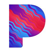 Faca O Download Do Pandora Premium Apk V1907 2 1907 2 Para Android Pandora Music Pandora Music App Pandora Radio