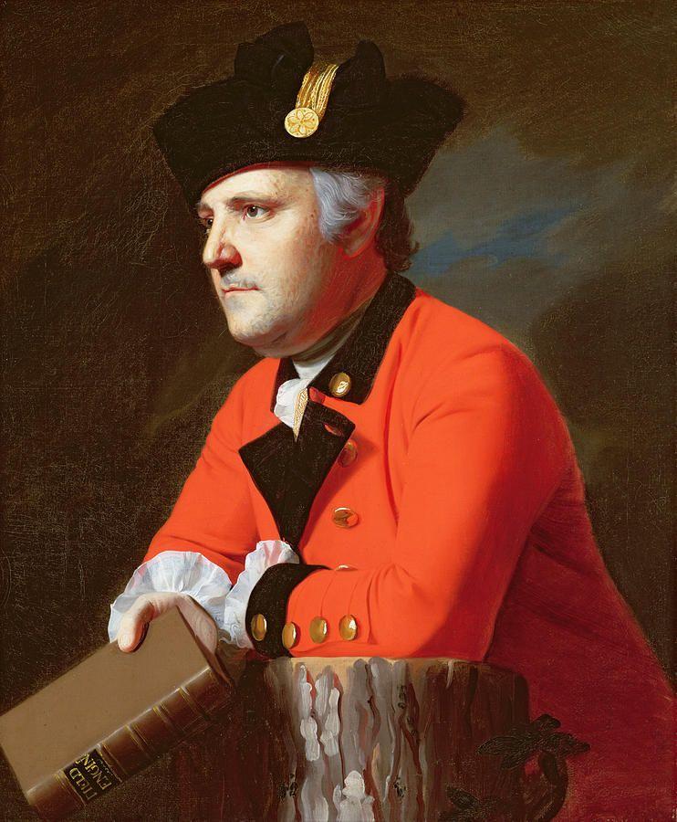File:John Singleton Copley - Portrait of a Lady - Google Art ...