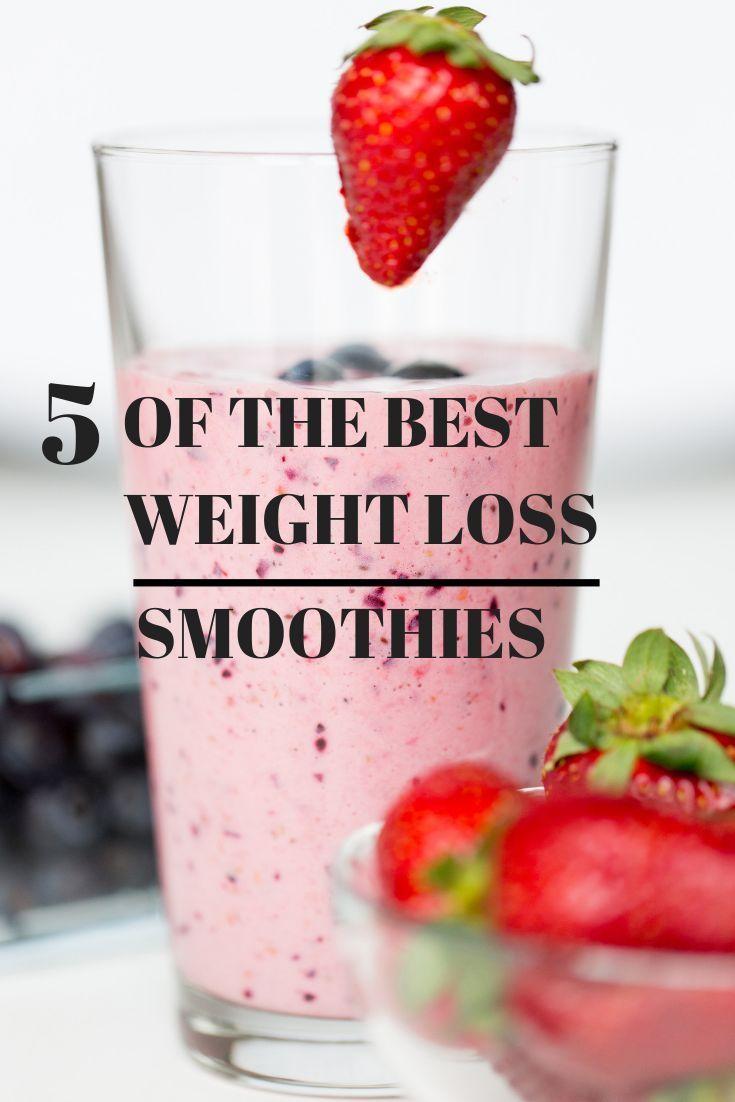 Photo of 5 der besten Weight Loss Smoothies 5 der besten Weight Loss Smoothies Gewicht …