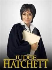Are porn movies judge hatchet