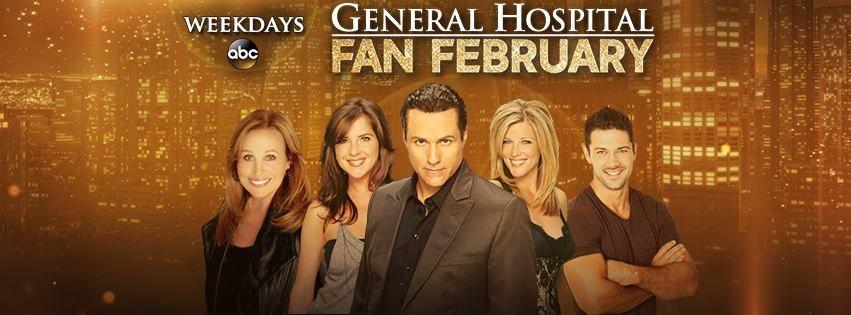 General Hospital Spoilers Recap Thursday May 2 Family Says Goodbye To Oscar Shiloh Threatens Willow General Hospital General Hospital Spoilers Hospital