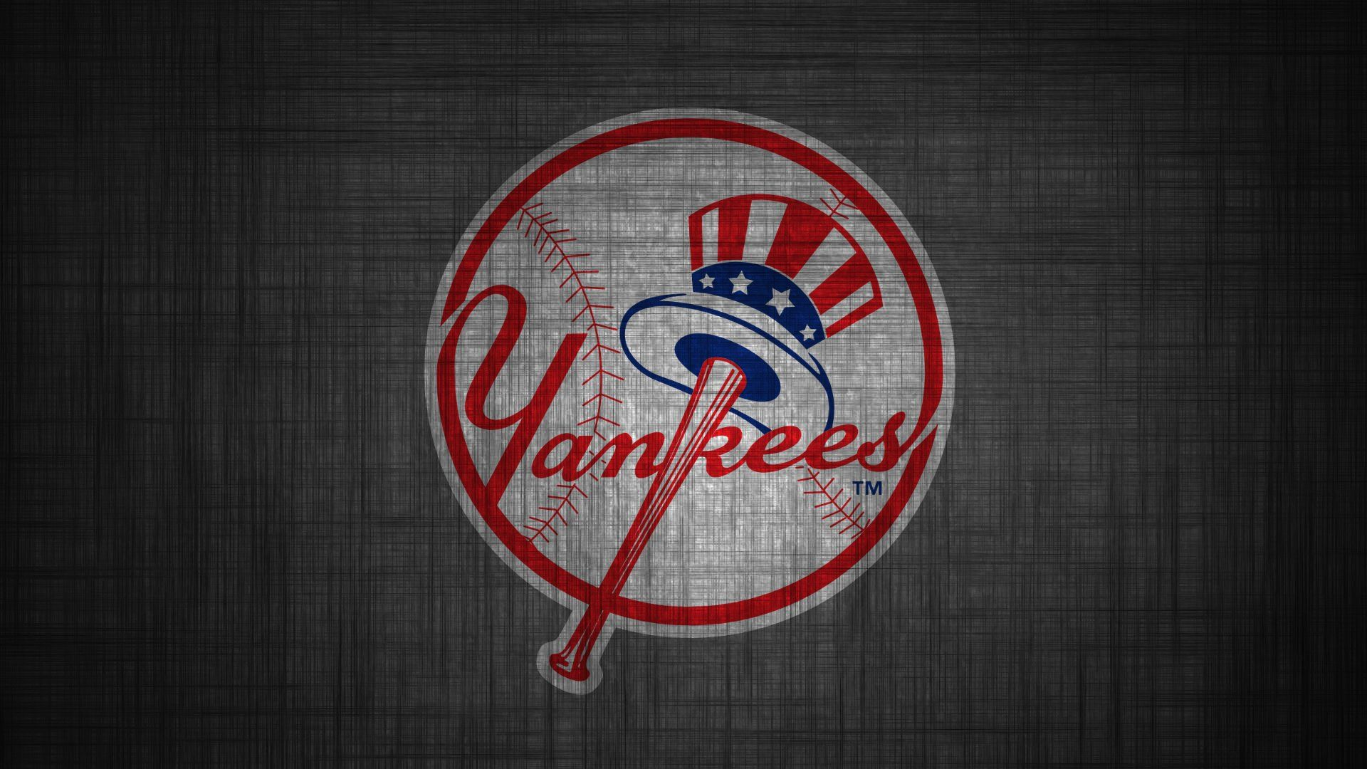 New York Yankees Wallpaper HD