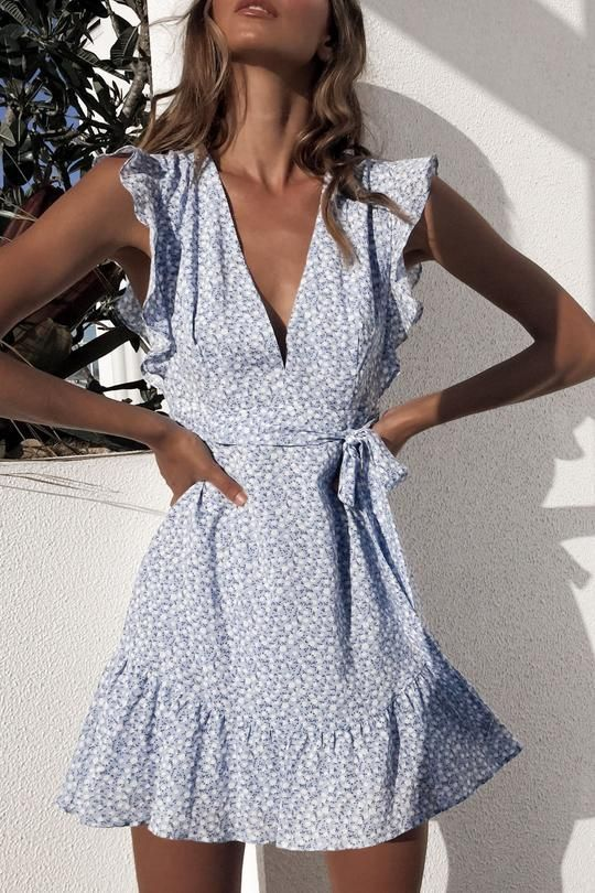 Photo of 60 Summer Outfits 2019 To Not Miss – 60 Summer Outfits 2019 To Not Miss #maxidr …