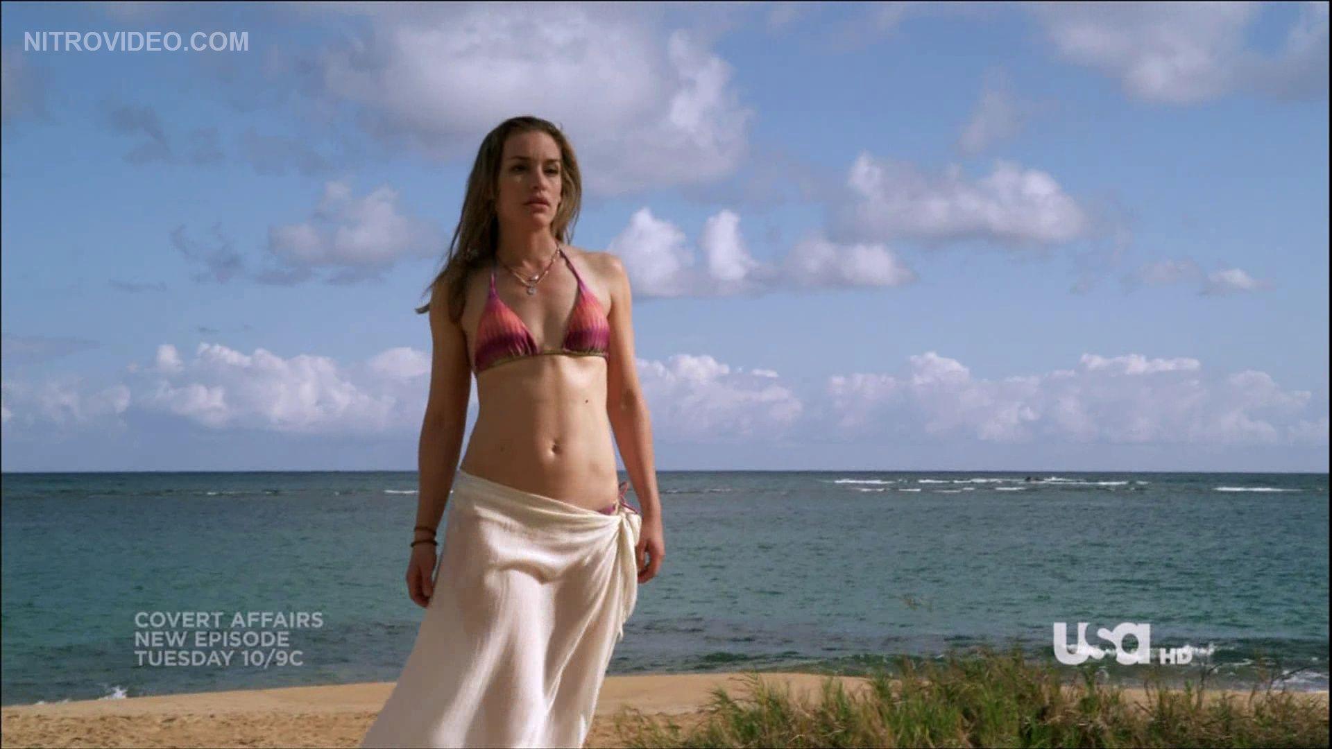 BikiniBikini Piper Perabo nudes (46 photo), Topless, Sideboobs, Boobs, in bikini 2006