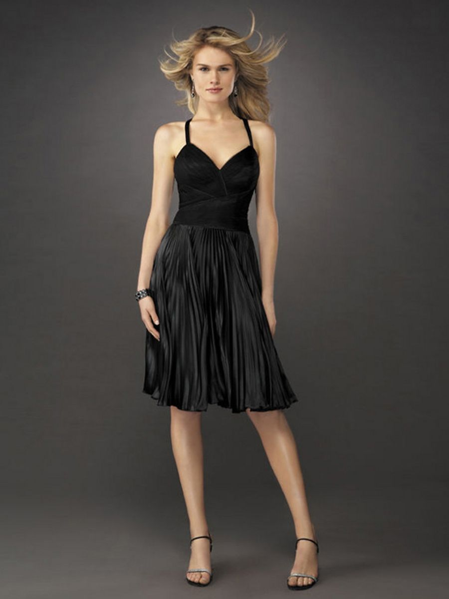 Nice contrast in textures dresses to aspire to pinterest nice