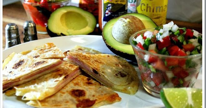 Mexico in my kitchen quesadillas or sincronizadas recipe mexico in my kitchen quesadillas or sincronizadas recipeauthentic mexican food recipes traditional blog forumfinder Gallery