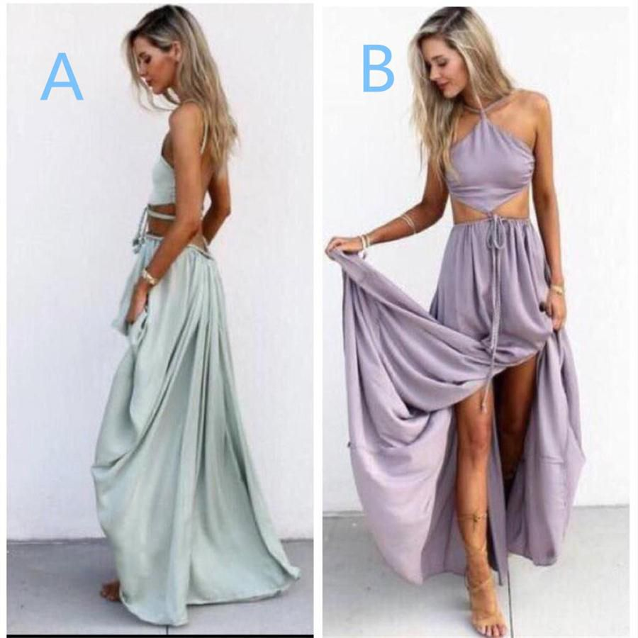Simple prom dressescheap prom dressesprom dressprom gownsprom