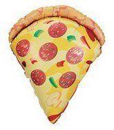"38"" Mylar Pizza Slice Super Shape Balloon by Betallic, http://www.amazon.com/dp/B0077SVXM2/ref=cm_sw_r_pi_dp_Z8BGrb12KF6GP"
