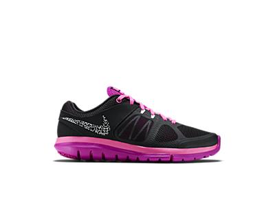 apasionado Uluru ozono  Nike Flex Run 2014 Women's Running Shoe | Nike flex run, Womens ...