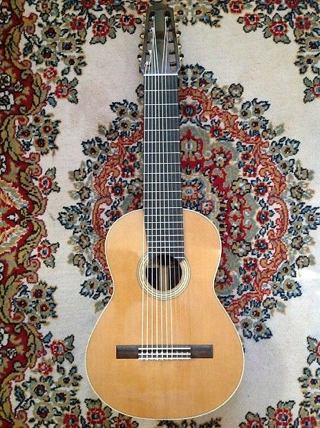Classical Styles Acoustic Guitar Bridge Pin Musicals Stringed Instruments Guitar