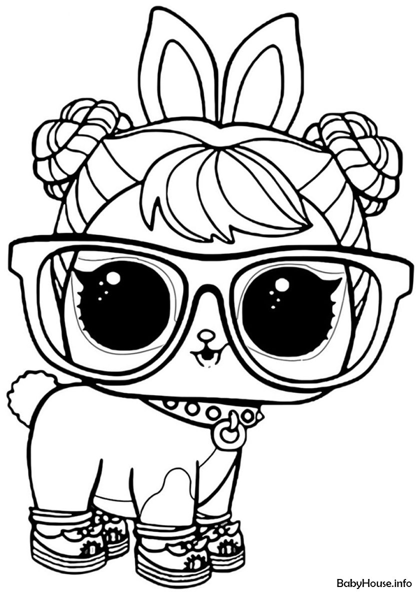 Pin On Toys Coloring Pages